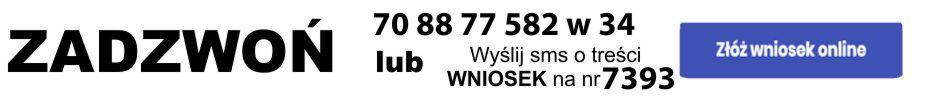 zdzwon-teraz-biale-tlo-ww-34-708877582