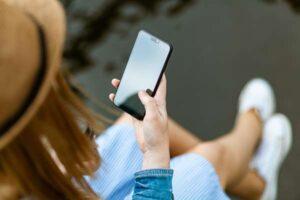Jak zadbać o wyświetlacz w swoim smartfonie?