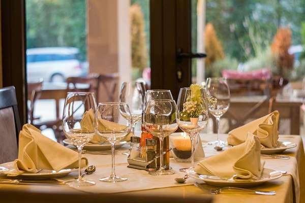 Po czym rozpoznać dobrą restaurację?